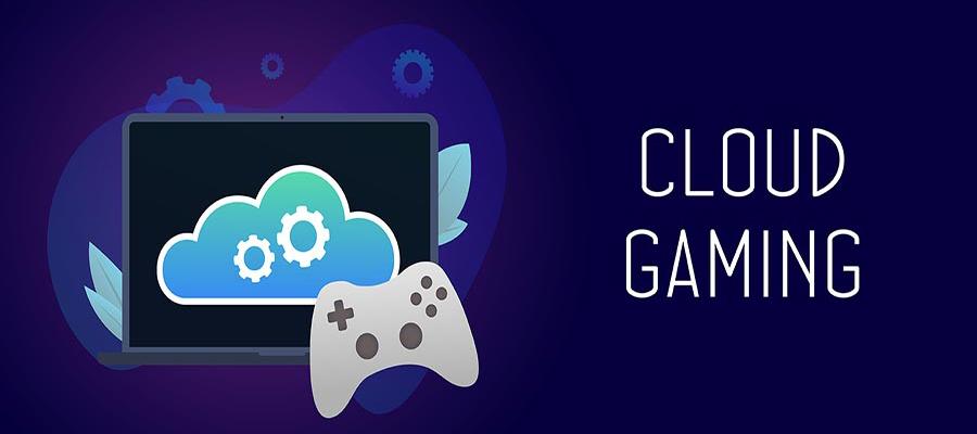 serveurs de jeux vidéo